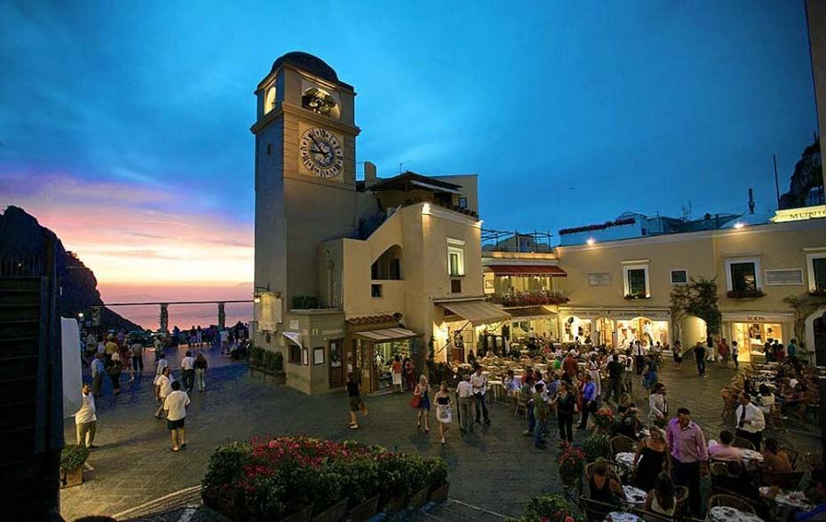 Amalfi-coast-wedding-02