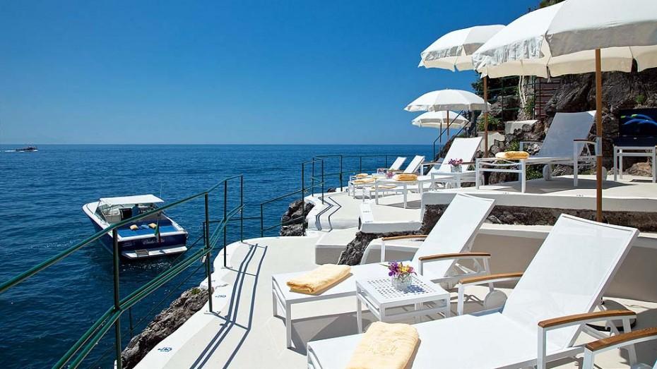 Amalfi-coast-wedding-03