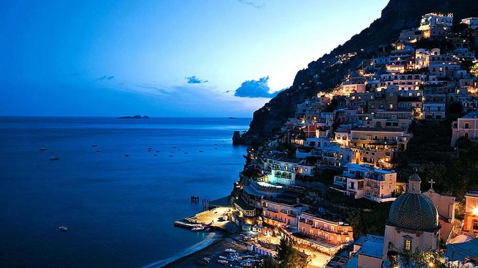 Amalfi-coast-wedding-07