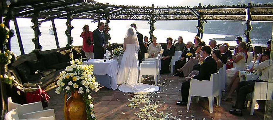 Amalfi-coast-wedding-08