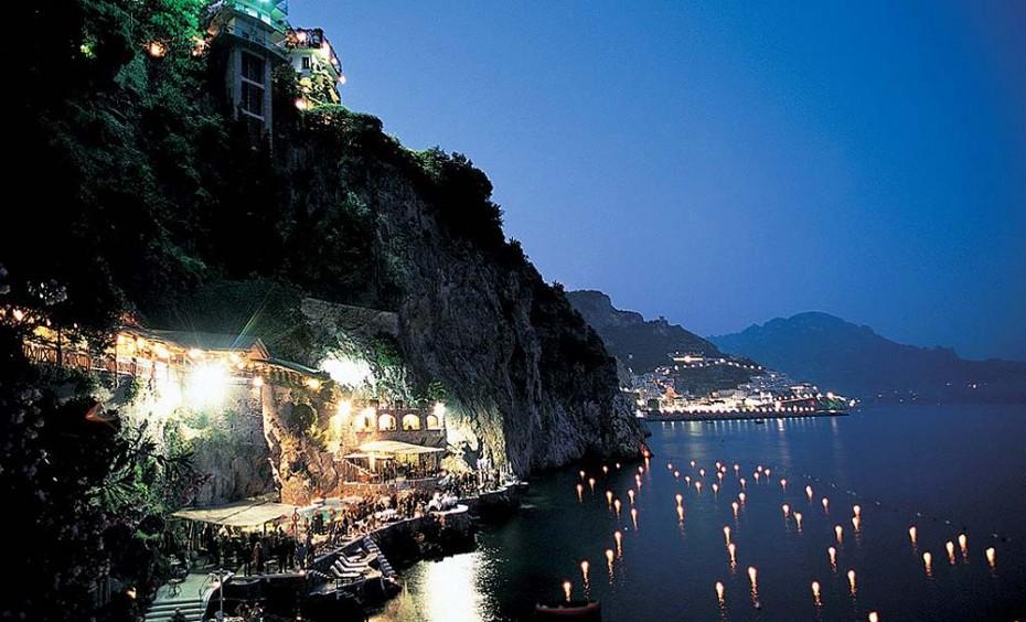 Amalfi-coast-wedding-11