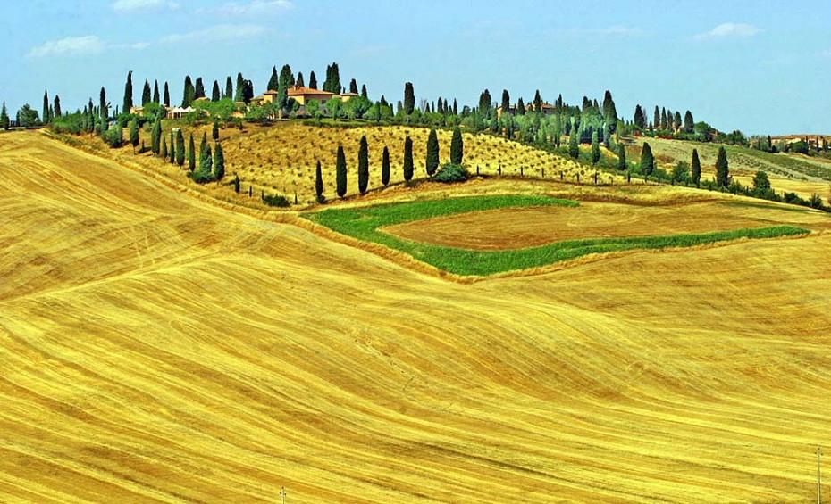 Tuscan-Countryside-02