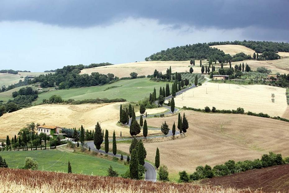 Tuscan-Countryside-10