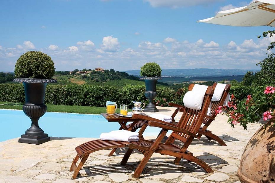Tuscan-Countryside-13