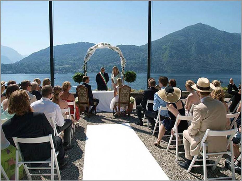 como-wedding-09