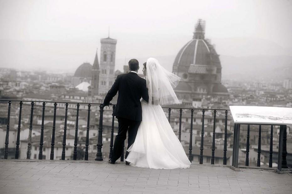 florence-wedding-01