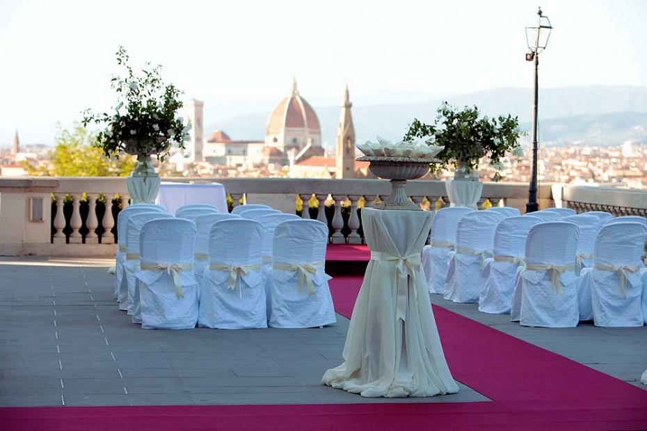 florence-wedding-03