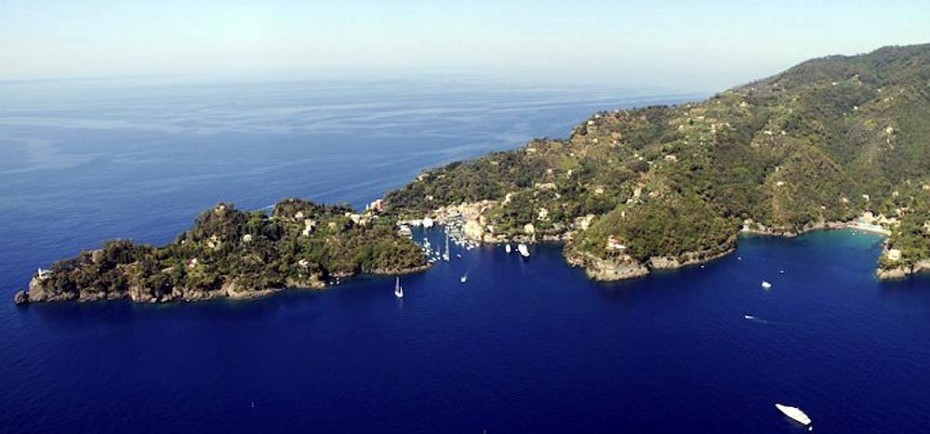 portofino wedding-07