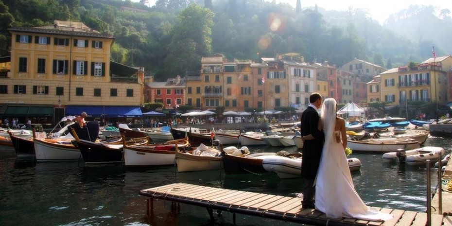portofino wedding-11
